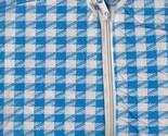 Blueroundtable thumb155 crop