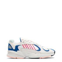 Adidas YUNG-1 Unisex Weiß 101526 - $149.32