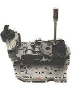 42RLE Chrysler Dodge Jeep Transmission Valve Body and Solenoid '1-plug' - $168.29