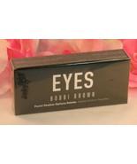 New Bobbi Brown Pastel Shadow Options Pallette 8 Eye Shadows Pink Blue E... - $34.99