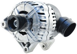 Alternator (13734) Reman Fits 97-00 Bmw Z3 2.8L-L6/140AMP - $140.25