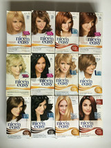 Clairol Nice'n easy hair color --  Choose Your Shade ....... - $12.34+