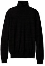 Calvin Klein Men's Merino Turtleneck Sweater - Choose SZ/Color - $158.33