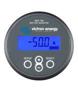 Victron BMV-700 Battery Monitor  BAM010700000R - $149.95