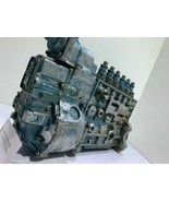(FOR PARTS ONLY) Bosch DT466 FUEL INJECTION PUMP 0402046839 OEM READY TO... - $760.00