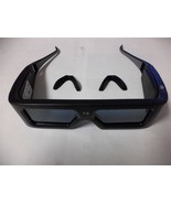 Acer HS244HQ 3d Passive Glasses HD HDMI WideScreen LCD 120Hz 3D Monitor New - $8.90