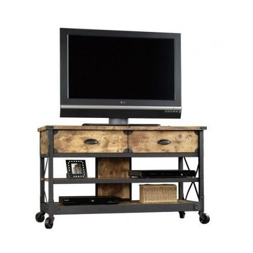 3 piece antique rustic country living room furniture set for 7 piece living room set with tv