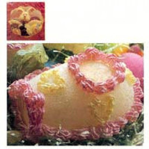 "Boyds Nostalgic Easter Egg ""B. Hopplewite, Esquire"" #654295- NIB- 2000- Retired - $19.99"