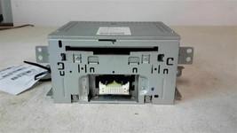 2006 Mitsubishi Galant Rcvr,Radio AM-FM-CD,8701A045 - $74.25