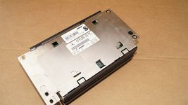 Mercedes Bose Radio Stereo Amp Amplifier A2208273042 image 6