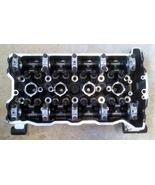 Kawasaki ZX900A 84-85 cylinder head (-E/NO. 030893) - $150.00
