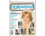 Hollywoodstudiomagazine feb.1989  thumb155 crop