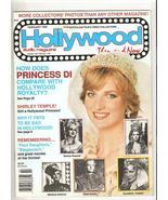 Hollywoodstudiomagazine feb.1989  thumbtall