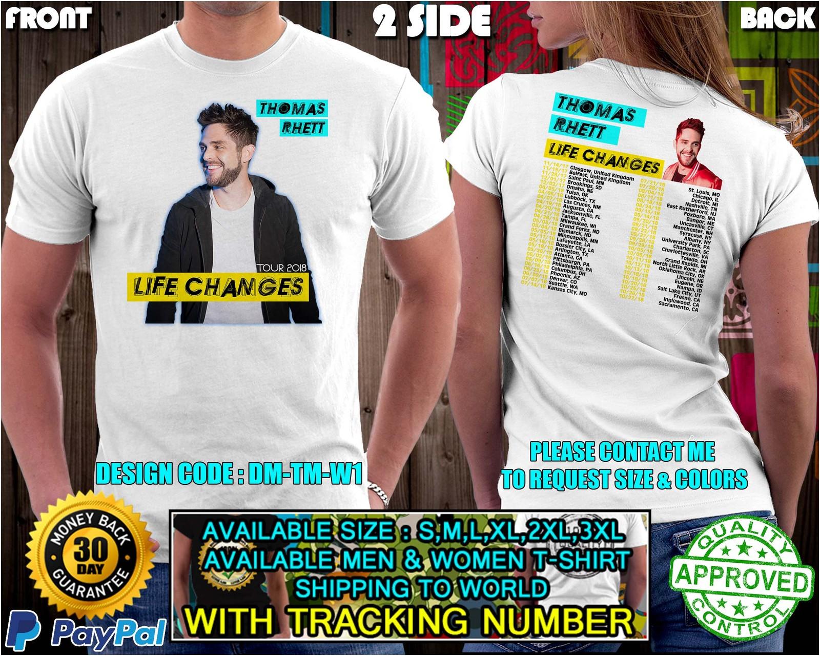 Custom T Shirts Albany Ny Image Of Shirt