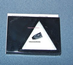 4541-DE for ORTOFON CONCORDE STY-10 15 20 30 fits LM-10 15 20 20H NEEDLE STYLUS image 1