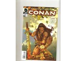 Conan 50 thumb155 crop