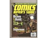 Comicsbuyersguide 1627 thumb155 crop
