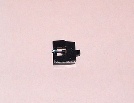 902-D7 PHONOGRAPH TURNTABLE NEEDLE for SANSUI SV-909 SANSUI SN-909 image 2