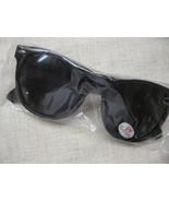 sunglasses basic 100% UV New Sunglasses Free Shipping USA Texas Power Sh... - $7.95