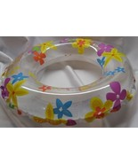 pool ring floaty New Floaty Pool Ring FunTime S... - $7.95