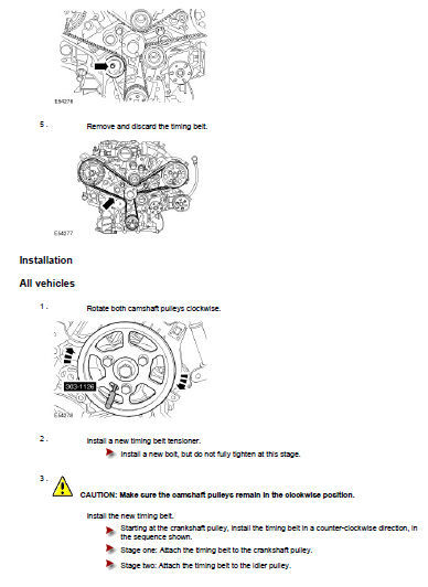 LAND ROVER DISCOVERY 2005 2006 2007 2008 2009 FACTORY SERVICE REPAIR FSM MANUAL