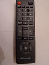 Emerson / Magnavox Remote Control Part # NH301UD - $36.99