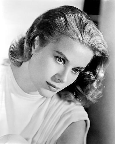 GRACE KELLY POSTER 24X36 INCHES REAR WINDOW HIGH SOCIETY OOP 61X90 CM