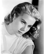 GRACE KELLY POSTER 24X36 INCHES REAR WINDOW HIGH SOCIETY OOP 61X90 CM - $34.99