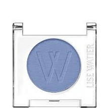 Lise Watier Solo Eyeshadow Color: Lavender Blue - $14.99