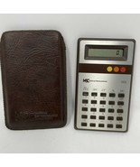 NSC National Semiconductor 99 Calculator - $7.91
