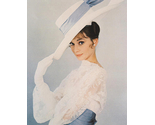 My fair lady poster hat thumb155 crop