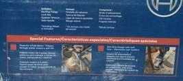 BOSCH GWS18V 45 Cutoff Angle Grinder 18V Blue Package 1 image 2