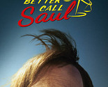 Better Call Saul: Season One (Blu-ray Disc, 2015, 3-Disc Set, Collectors Edition