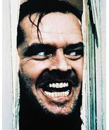 THE SHINING POSTER 24x36 INCHES JACK NICHOLSON TORRANCE KUBRICK 90x61 CM... - $34.99