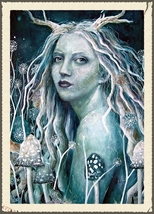 Magick Spell Super Charges Power of Spirits! Ritual Invocation Pagan Wicca S48 - $59.99