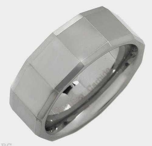 Tungsten 15.1g 8mm size 12  18344318  6