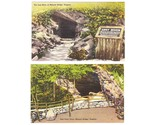 Pc natural bridge va lot of 2 thumb155 crop