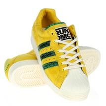 Adidas Shoes Ultrastar 80S, M25317 - $177.00