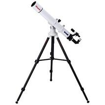 Vixen astronomical telescope APZ history unit series APZ-A80Mf 25843-7 - $1,475.06