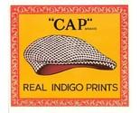 Caplabel thumb155 crop
