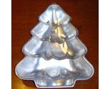 Christmas tree thumb155 crop