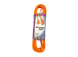 Replaces Murray 6219MA Starter Extension Cord - $38.49