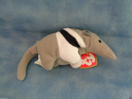TY McDonald's Teenie Beanie Baby Antsy The Anteater w/ Tags - $1.49