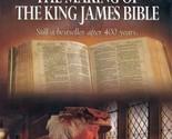 KJV: The Making of the King James Bible