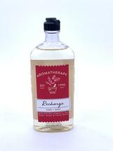Bath & Body Works Aromatherapy Recharge Body wash & Foam Bath 10 oz / 29... - $20.69