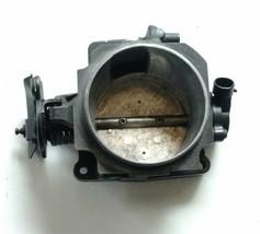 02 - 07 Chevy Blazer / Silverado 1500 Throttle Body Assembly - $45.91