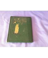 1877 The Ninety and Nine Elizabeth Clephane Eng... - $19.99