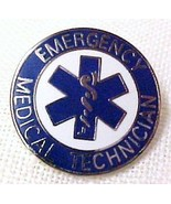 EMT Emergency Medical Technician Collar Device ... - $9.97