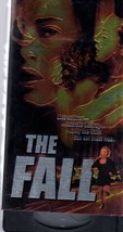 The Fall (VHS Video) - $7.00