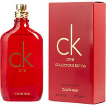 CK ONE by Calvin Klein #332628 - Type: Fragrances for UNISEX - $38.84